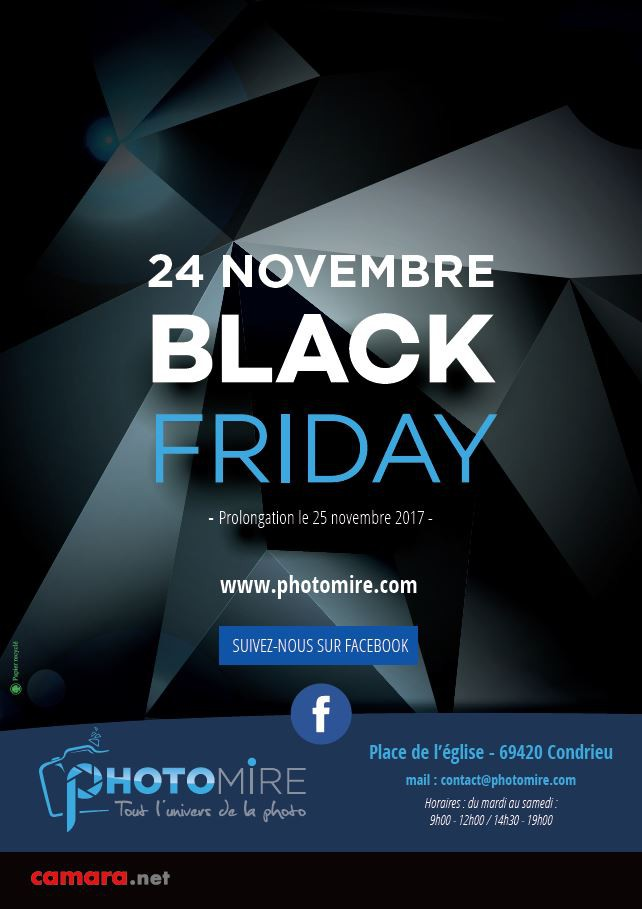black-friday-novembre-2017.JPG